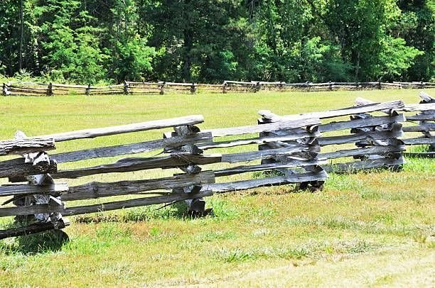 Your Fence Is Your Property's First Line of Defense