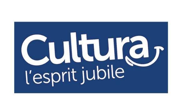 Sur Cultura
