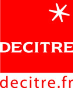 Sur Decitre