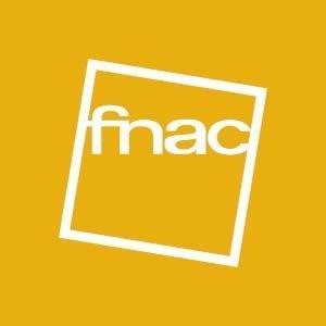 Sur FNAC