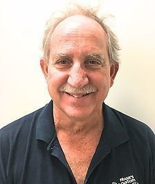 Frank Giannino
