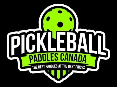 Pickleball Paddles Canada