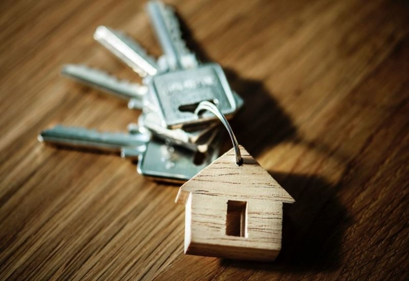 Landlord Services