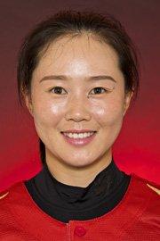 Liu Yining