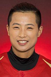 Chen Jia