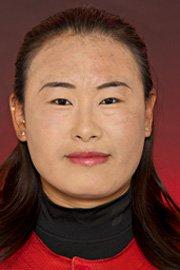 Wang Lan
