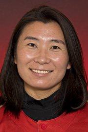 Lu Ying