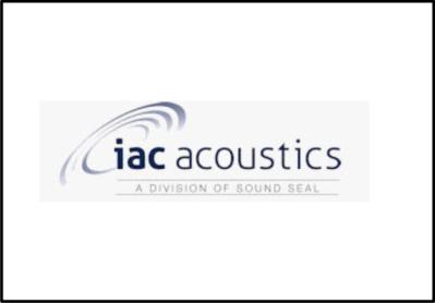 Industrial Acoustics Co.