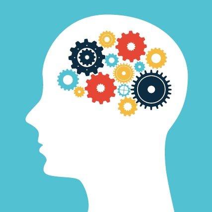 Psychological Evaluation/Assessment