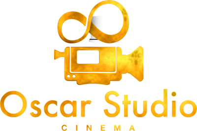 Oscar Studio Cinema