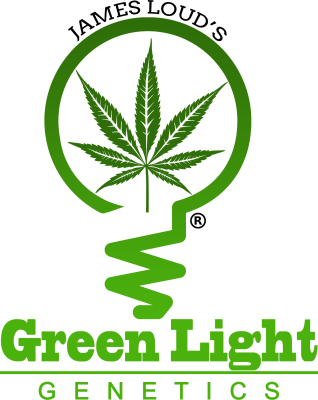 Green Light Genetics