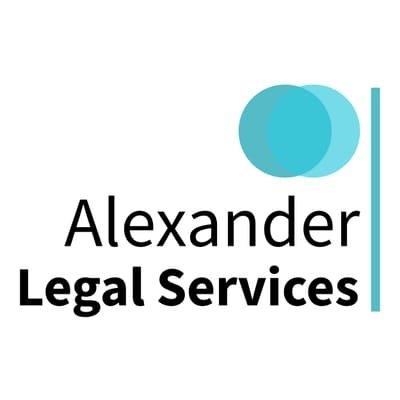 Alexander Legal Services