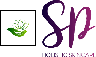 SP Holistic Skincare