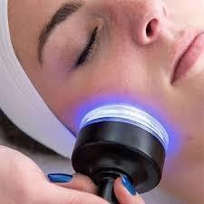Advanced Ultrasound Facial