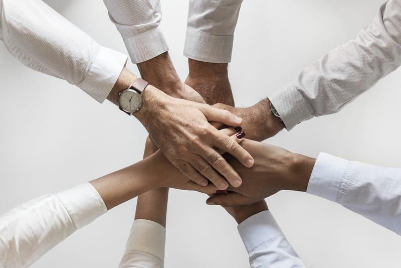 Vertriebsentwicklung für Führungskräfte und ihr Vertriebsteam