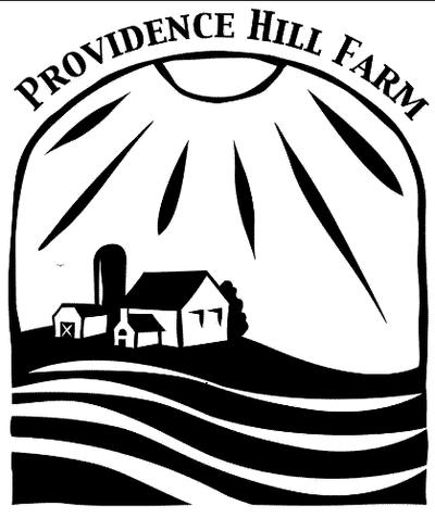 Providence Hill Farm