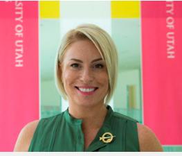 Alysia Klein