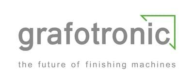 www.Grafotronicinc.net
