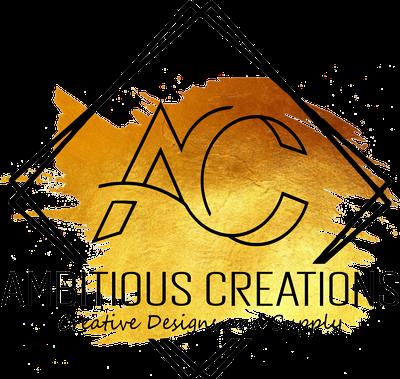 Ambitious Creations, LLC
