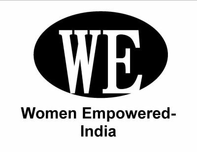 womenempoweredindia