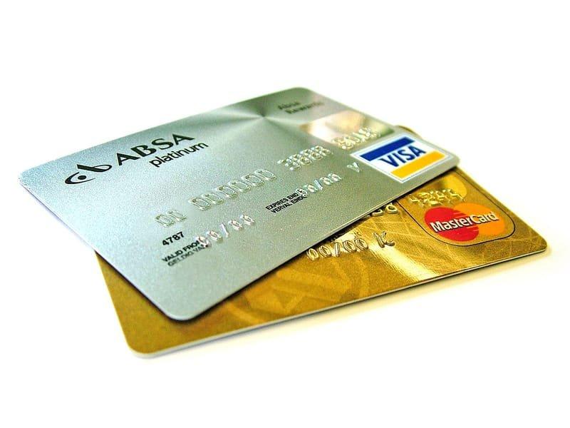 ניתן לשלם בטלפון באמצעות כרטיס אשראי
