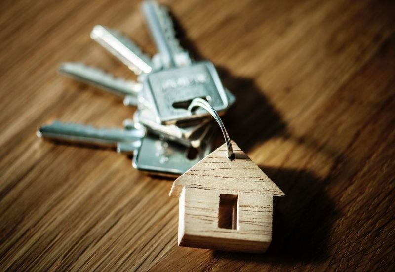 Factors to Consider When Choosing a Mortgage Broker