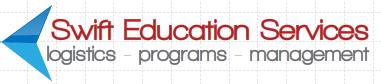 PTIB  help Swift Education Services