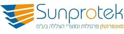 sunprotek