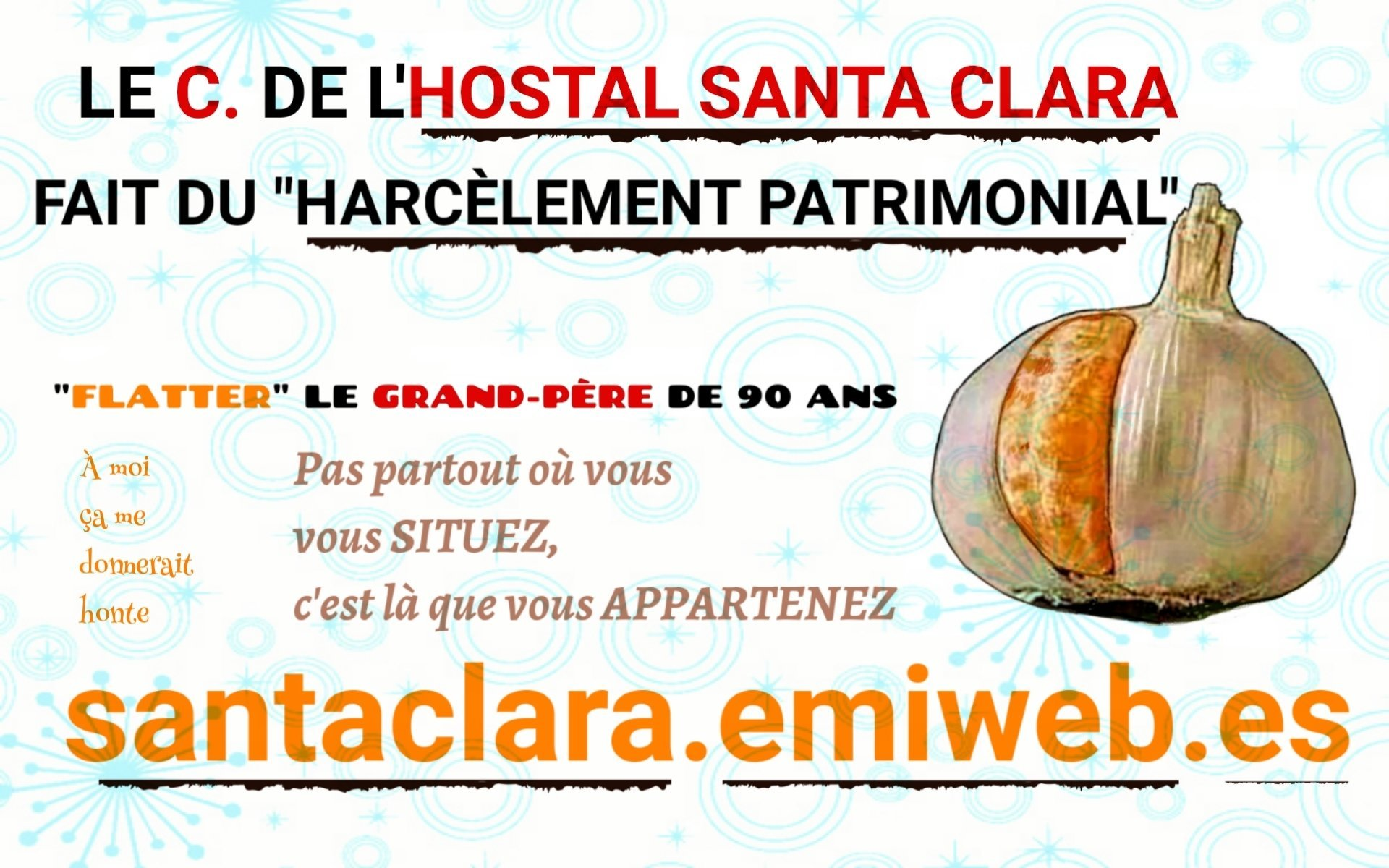 hostal santa clara estartit restaurant