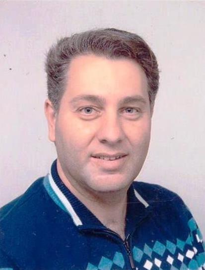 פיראס זאריק