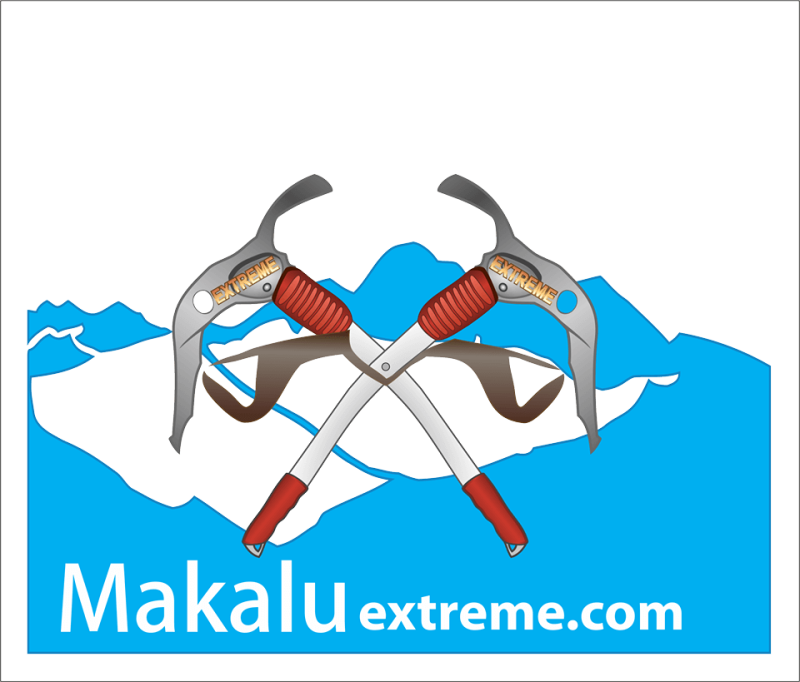 MAKALU EXTREME TREKS EXPEDITIONS PVT LTD
