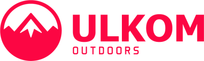 Ulkom Outdoors