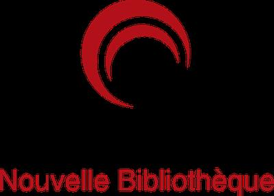 Éditions Nouvelle Bibliothèque
