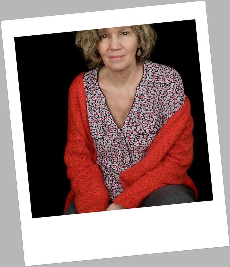 Yvonne Andurand