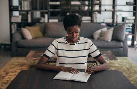 Pour célébrer l'histoire des Noirs - 24 auteurs femmes noires pour diversifier votre liste de lecture