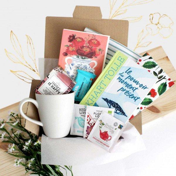 Ces 13 livres sont le cadeau idéal pour les mères qui aiment lire pour la fête des mères