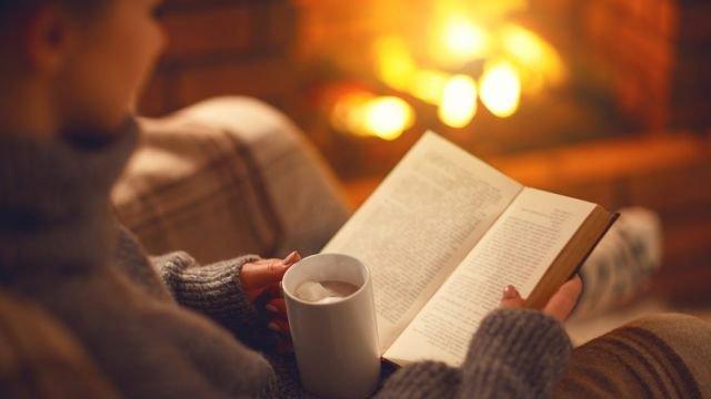 Les 8 livres que vous devriez lire en novembre