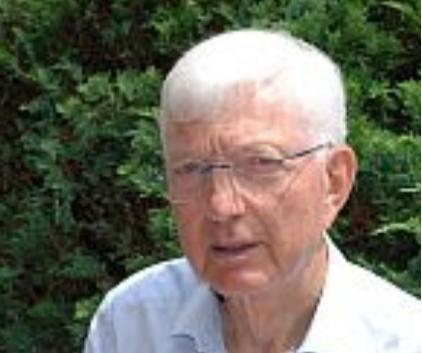 Dr.med. Franz Jost