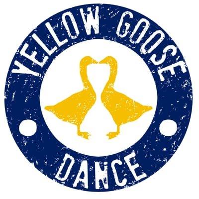 Yellow Goose Dance