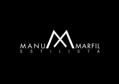 Manu Marfil Estilista
