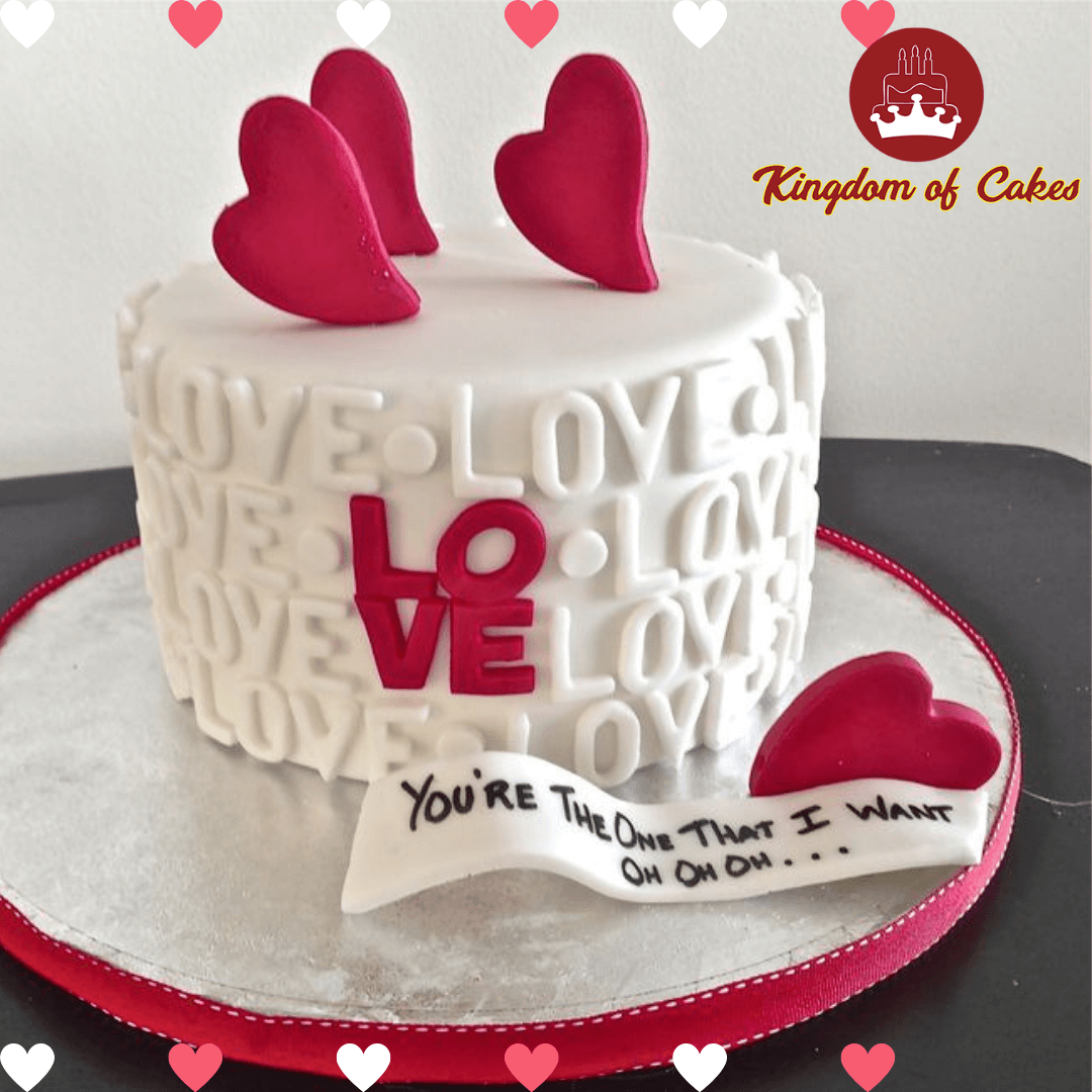 Peachy 20 Creative Birthday Cake Designs Ideas Kingdom Of Cakes Funny Birthday Cards Online Alyptdamsfinfo