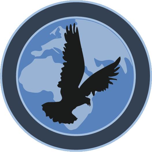 Condor Security Enterprises