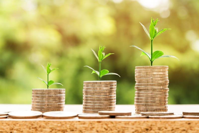 Améliorer le rendement de mon épargne grâce à l'immobilier papier