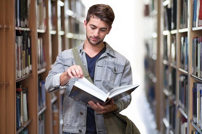 Investir en résidence étudiante : un placement rentable ?