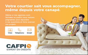 Conseil crédit immobilier : France et international