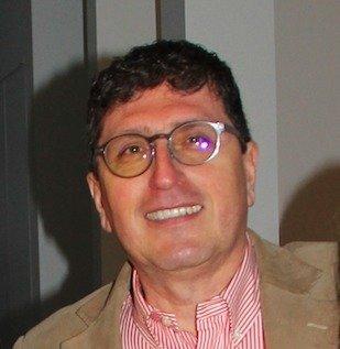 Guido Garaycochea