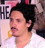 Carlos Lamothe