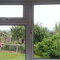 SEALED UNIT REPLACEMENT & GLAZING