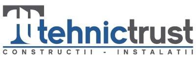 SC Tehnic Trust SA