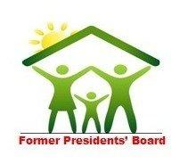 Former Presidents and Secretariat Board Members